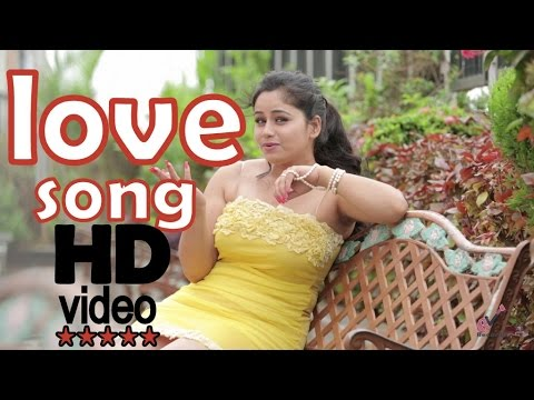 Latest Hindi Love Song 2015 - Kyun ? | Official Full Hd Video | Anita Bhatt | - Rupesh Verma video