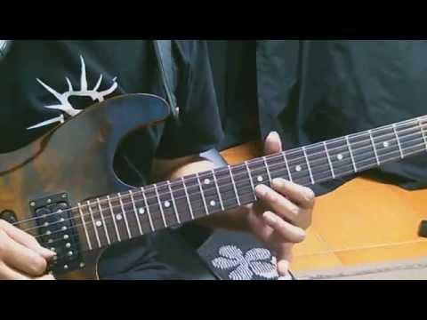 สอน solo ซมซาน — Loso By ปุ๋ย