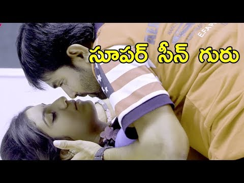 Chalaki Chanti Ultimate Scene || Latest Telugu Comedy Scenes || Telugu Comedy Bazaar
