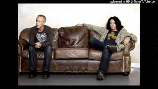 Watch Tears For Fears Call Me Mellow video