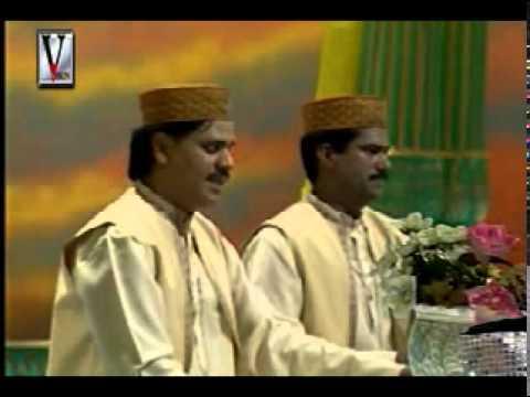 Ya Sabir Pak : Dastn e hazrat Makhdum Alao Din Ali Ahmed Sabir Pak (r.a)kalyari video