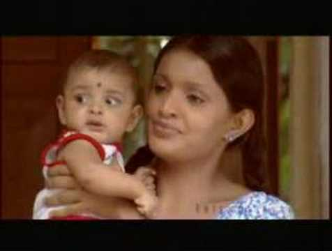 sri lankan music video  - Indika prasad - Sitha atharaman