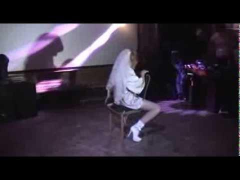 Свадебный танец сюрприз - перевоплощение видео
