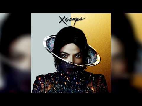 Michael Jackson - Xscape (Full DELUXE Album) [HD]