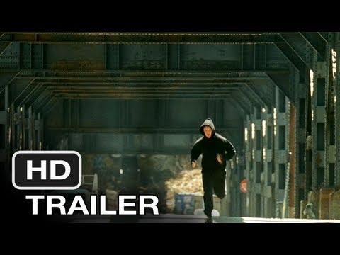 Warrior (2011) Movie Trailer HD