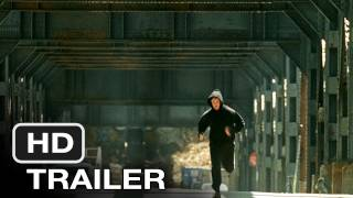Warrior - Warrior (2011) Movie Trailer HD