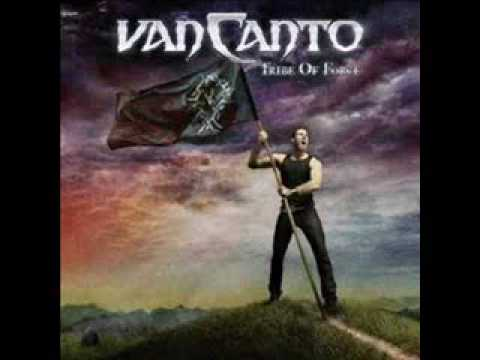 Van Canto - My Voice