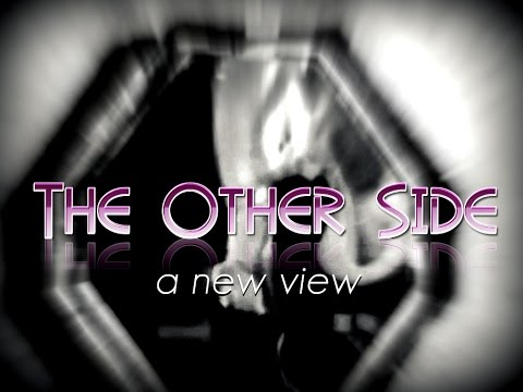 The Other Side | Episode 1: A New View (New Barbie Doll Series!)