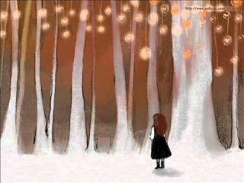Secret Garden - Sona