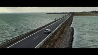 Omtanke Ägande – Volvo Car Sverige