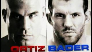 UFC 132: Prvi PPV u Hrvatskoj