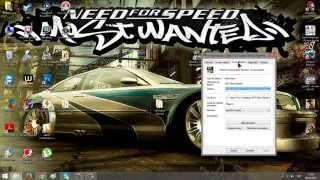 Descargar Need For Speed Most Wanted Portable para PC + link 2017 [[Mediafire]]