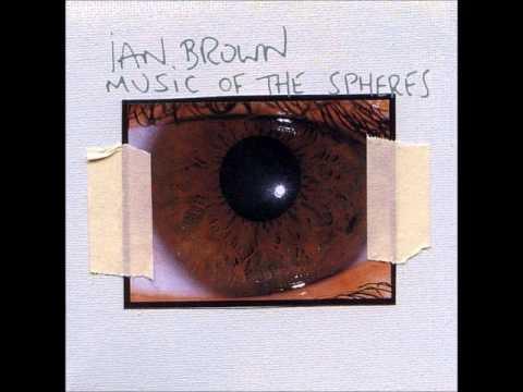 Ian Brown - El Mundo Pequeno