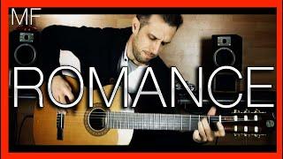 Romance - Mariano Franco (Original)