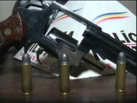 PM evita tentativa de homicídio em Uberlândia