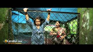 Molly Aunty Rocks - Molly Aunty Rocks  Malayalam Movie Trailer 1