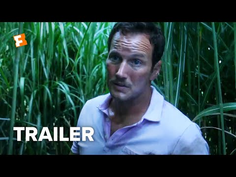 In the Tall Grass Trailer #1 (2019) | Movieclips Trailers