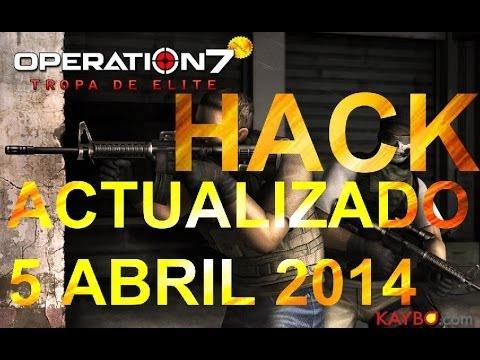 HACK OP7 ABRIL 2014 BADOP7 V1.4 [EXPIRADO]