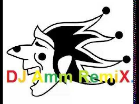 DJ-Amm-RemiX-เดอะฟาส
