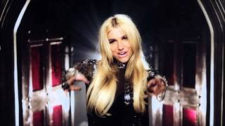 Ke$ha Video - Blow (Cirkut Remix) - Music Video - Ke$ha