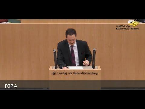 Stefan Herre - Fragestunde (4): Gefahr für Umwelt und Gesundheit durch Windräder