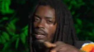 Watch I Wayne Life Seeds video