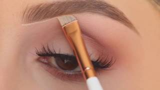 15 Amazing Eyebrows Transformations 💜 Eyebrow Tips and Tutorials Compilation 2019