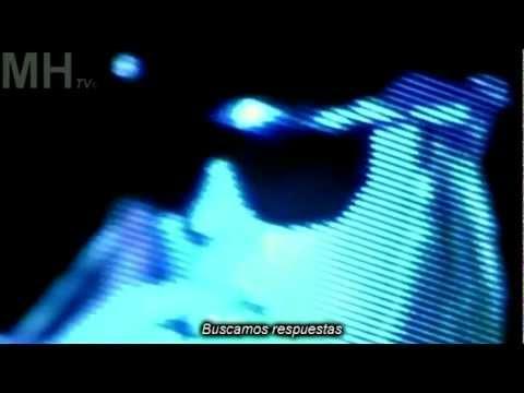Guns N Roses - Dead Horse (subtitulado)