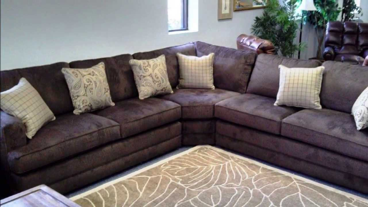 Savannah Ga Furniture Store My Rooms Furniture Gallery Youtube