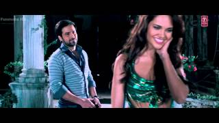 Raaz 3 - Deewana Kar Raha Hai 720p - Raaz 3 hindi movie song HD