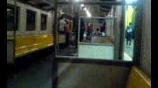 Train & Biz (MOV00001.3gp)