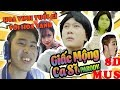 "LẦN  REN XEM ""Giấc Mộng Ca Sĩ ( Parody ) - LEG"" thumbnail"