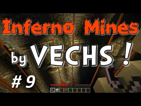 Inferno Mines E09 