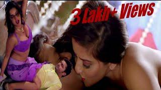 Bhojpuri Hot Songs ft Monalisa  Monalisa Hot Scene