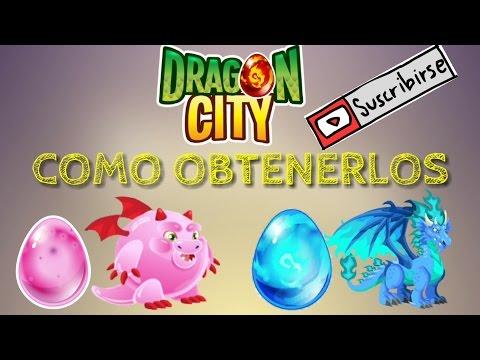 COMO OBTENER A LOS DRAGONES CHICLE Y  FUEGO FRESQUITO Y OUTRO!!!   Dragon City   Axel Gaming