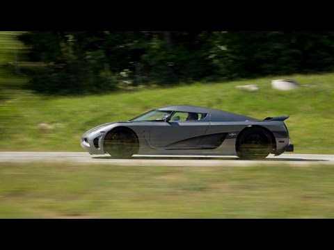 Thriller WATCH NEED FOR SPEED 2014 Full Movie Streaming Online HD