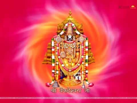 Annamacharya Keerthanas--jayamangalam Neku By G.balakrishna Prasad video