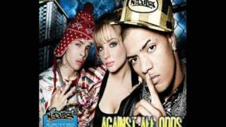 Watch Ndubz Shoulda Put Something On video