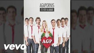 Agapornis - Te Voy A Amar