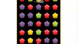 best games Penty   free online skill games