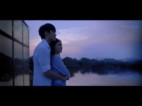 full house thai(lovely last ending)爱你是我的强项