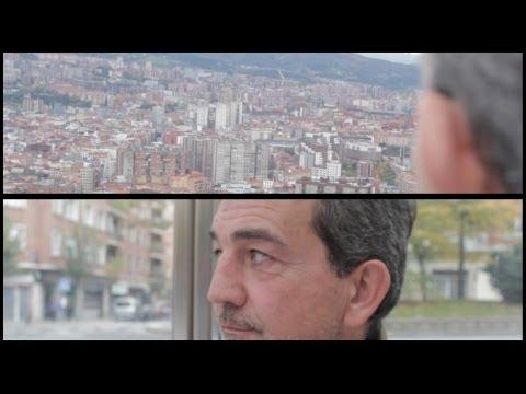 Tutorial Adobe Premiere CS6 Hacer y animar Pantalla Dividida Español P-1