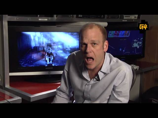 Sessler&#039;s Soapbox: Killzone Mailbag
