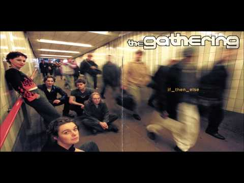 Gathering - Colorado Incident