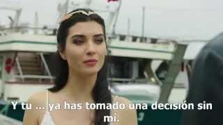 Dinero Negro Amor Cap.40 Sub.español HD
