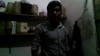 Download এই ছেলেটা মান্না ডিপজল মিশা আর কাবিলার কন্ঠ নকল করেছে 3Gp Mp4
