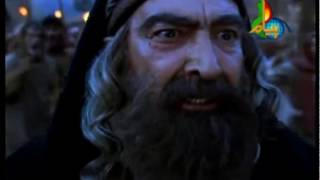 Hazrat Suleman Movie in URDU The Kingdom of Solomon A S FULL MOVIE HD Part 9 10