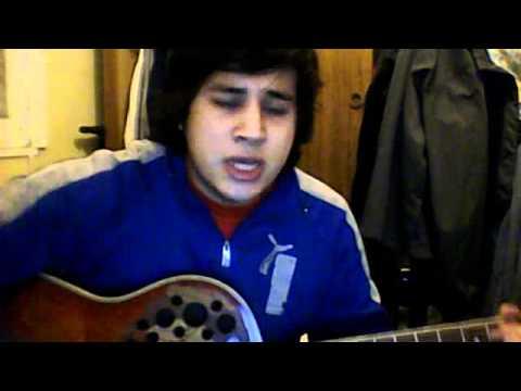Luis Fonsi - Quien Le Va A Decir