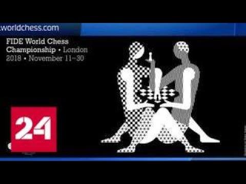Супергроссмейстер — Википедия
