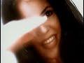 Shakira de Dónde Estás Corazón